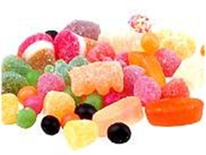 Bayram şekerine TSE standardı